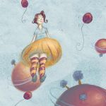 __In my dreams__ by Pim-s
