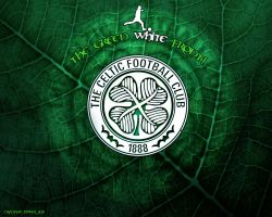 Celtic wallpaper by croatian-power-zgb