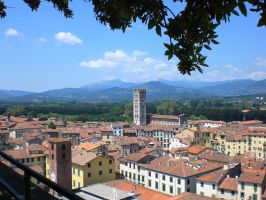 Lucca by Shanna-the-Freak