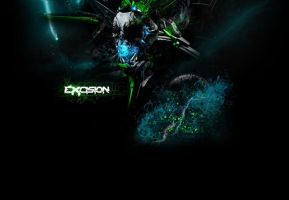 Excision by devoid90