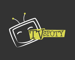 TVspoty by j1r1czech