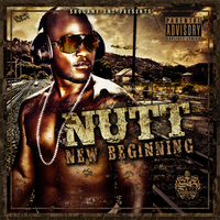 Nutt - New Beginning by GrahamPhisherDotCom