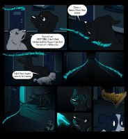 CC: Round 2 - Page 6 by SillyStell
