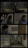 The Longest Night - page 440 by Nemper