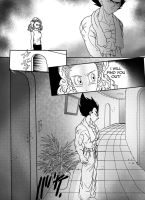 Page 76 Run From It by VEGETApsycho