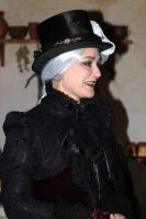 MWF 2013  010 by pagan-live-style