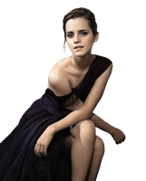 Emma Watson PNG 14 by Grouve