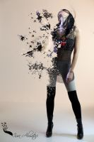 Splash effect tutoral by issa885