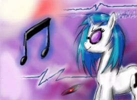 DJ. You got the Word by peperoger
