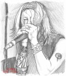 Otep by Tranquilized