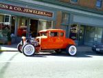 Old Skool Hot Rod by EMacK-01