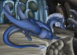 Trade: Sapphire by AltairSky