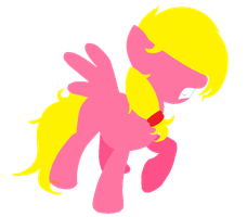 Minimalist Pony Adopt (OPEN) by SNlCKERS