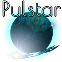 Pulstar by POOTERMAN