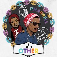 i am OTHER by Tecnificent