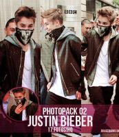 Justin Bieber Photopack 002 by DulceeBrooks