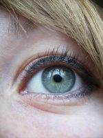 Eye stock 3 by candy-lace-stock