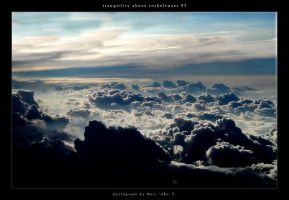 _tranquility av turbulences.02 by pm-grafix