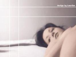 Repose - I by Laurion