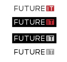 FutureIT by monsteer
