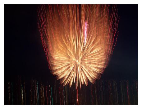 2008 Independence Day pic3 by Royce-Barber
