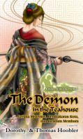 The Demon in the Teahouse by la-sera