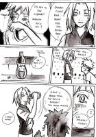 The Uneasy Question- pg28 by natsumi33