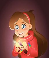 Mabel by Sinapi