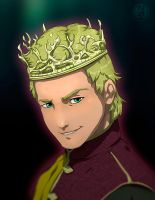 Joffrey by Namh