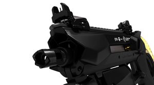 THOR PDW A1 by iPeg