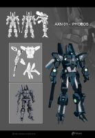 AXN-01 Design Sheet by UEGProductions