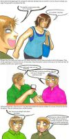 APH: It's a cultural thing by Cadaska