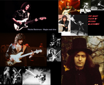 Ritchie Blackmore (UPDATED) by Aero-zeppelin654