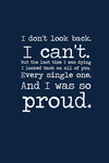 And I Was So Proud by inkandstardust