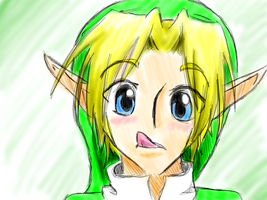 I can be silly too by girloveslink