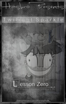 MLP : Lesson Zero - Movie Poster by pims1978