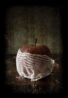 still life by Manoureva