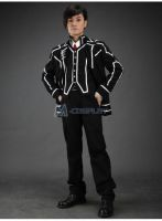 Vampire-knight-day-class-boy-kaname-cosplay-co by Mcosplay
