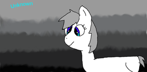 Untitled Drawing by ask-girljayfeather