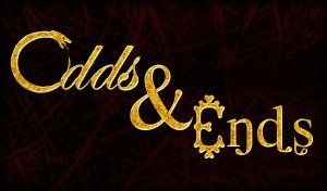 Odds-and-ends-logoplate1 by MisterBlackwood