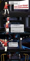 MMD Screw Mania Stage Instructions by Trackdancer