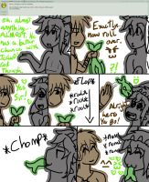 Ask Toothless and Hiccup: Question 4 by Midnight7716