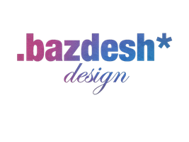 logo12 by bazdesh