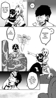 City of Blank Chapter 8 pg 3 by 60-Six