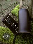 Simple bracers by Noir-Azur
