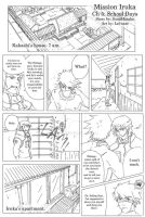 MI pg35 by Lei-sam