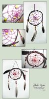 Dreamcatchers 03 by Ajna357