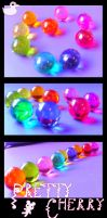 balls_multicOlOr by prettycherry