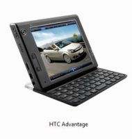 HTC Advantage by Cooo