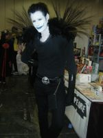 Expo 2009 - Ryuk by sassie-kay